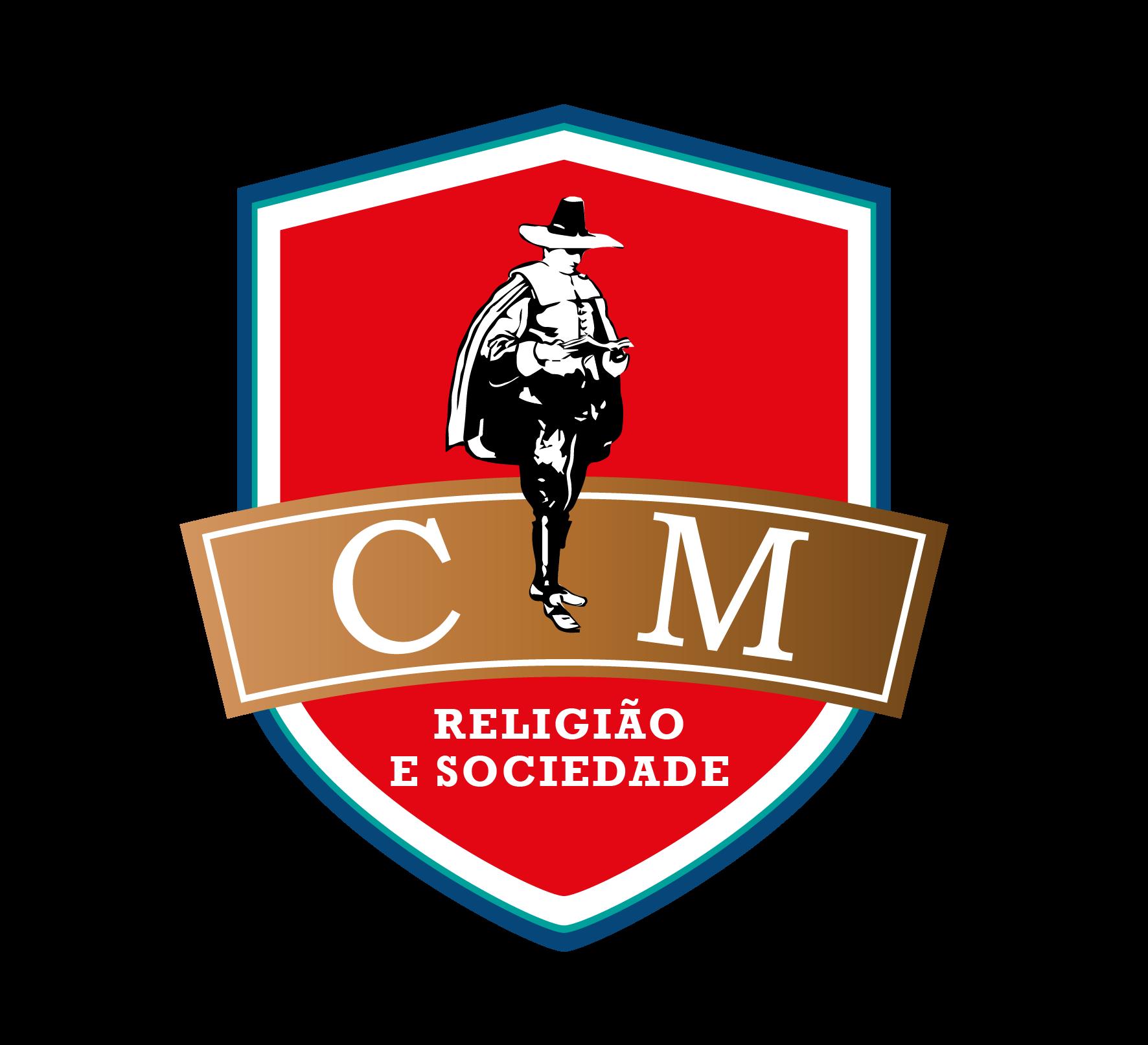 BLOG CASTRO MAGALHÃES